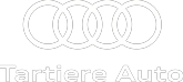 logos-tartiere-auto-2.png