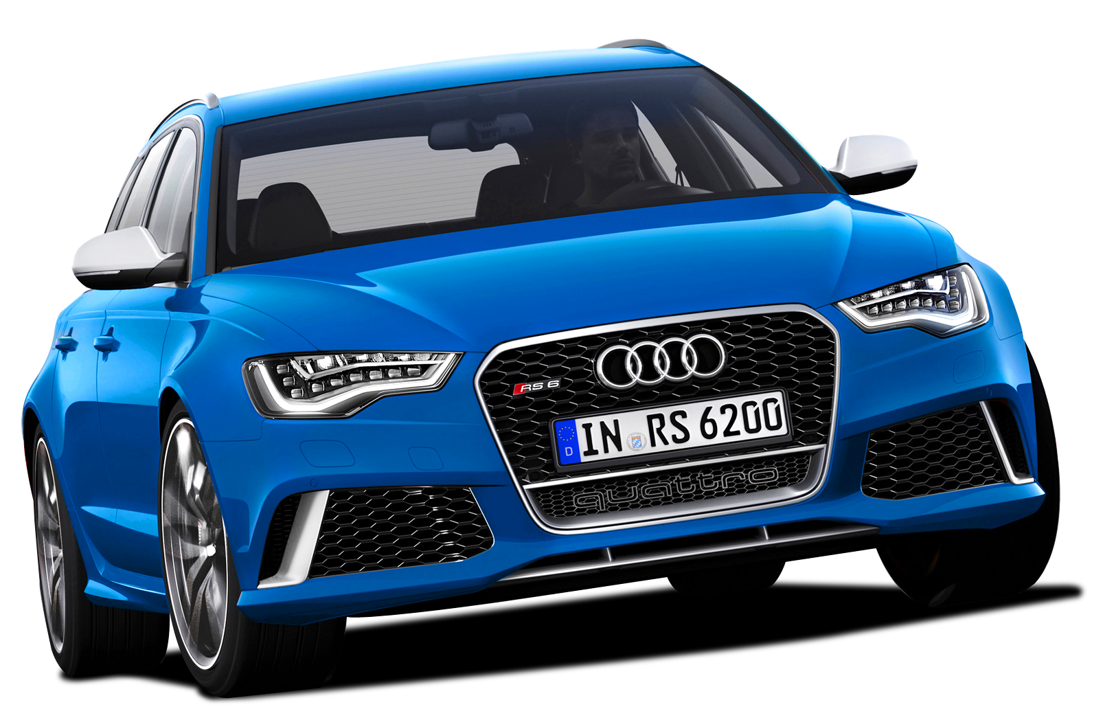 kisspng-audi-rs-6-car-bmw-m5-audi-tt-audi-rs6-5a74c0c3024248.5397460215176009630093.png